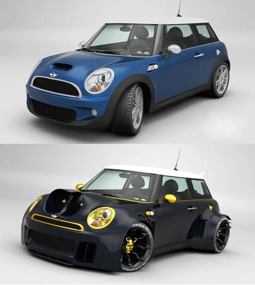 mini_before_after