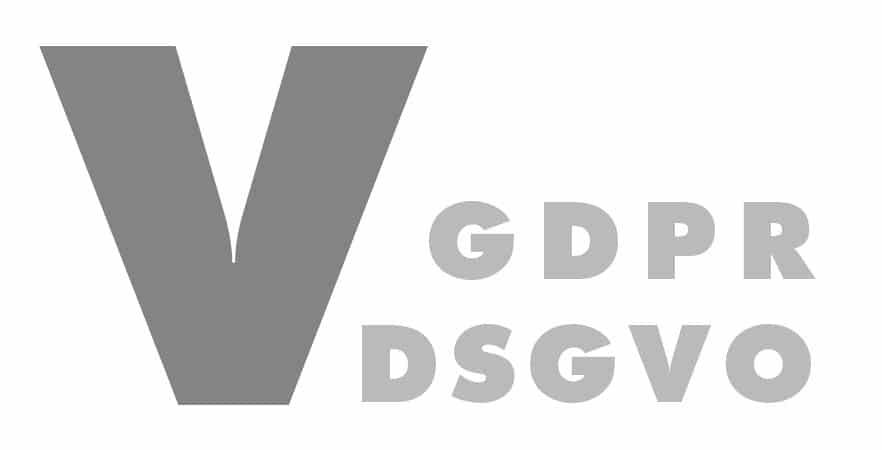 Vrankovina GDPR