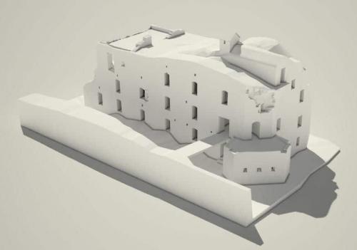 Burg 4