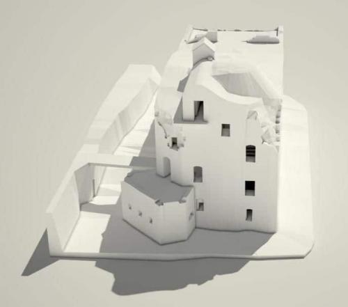 Burg 5