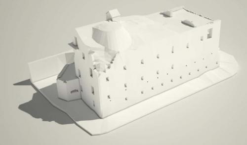 Burg 6