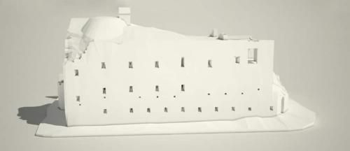 Burg 7
