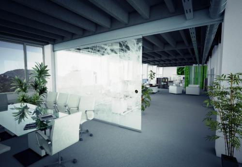 Prisma Office OV Version