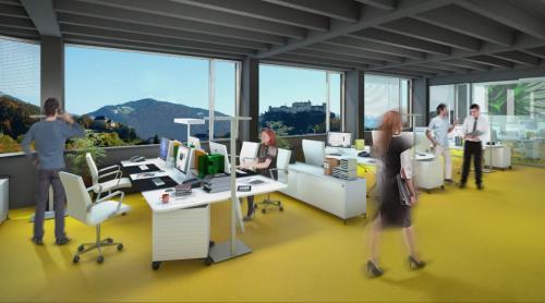 Prisma Office Version RieplRiepl