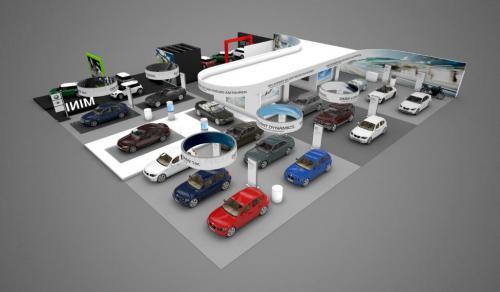 BMW VAS 2011 links