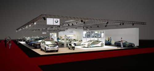 VAS 2015 BMW rechts