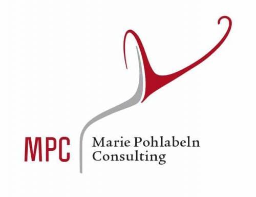 MPC Corporate Design