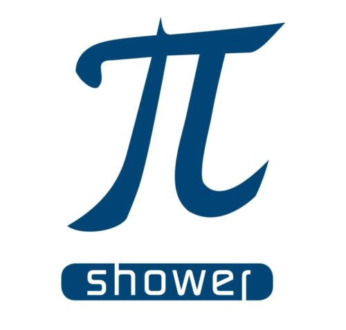 PI-Technology Europe: PI-Shower Logo